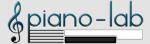 Piano-Lab