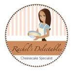 Rachel's Delectables