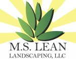 M.S. Lean Landscaping, LLC