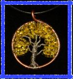 Kim McClish – Design Consultant & Jewelry Artist