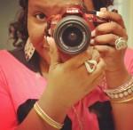 J. S. Photography