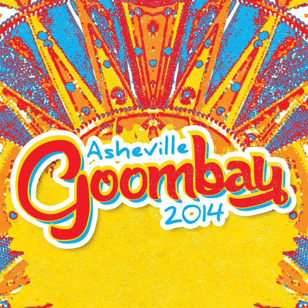 Goombay-2014