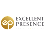 Excellent Presence