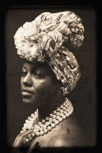 MacKenzie-Micah-portrait