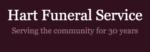 Hart Funeral Service