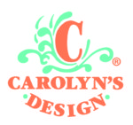 Carolyn's By Design