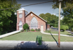 Community Baptist Church