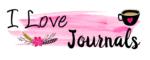 Journal Junky