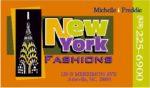 New York Fashions