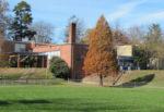 Linwood Crump – Shiloh Center
