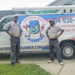 Wonderful World of Plumbing LLC