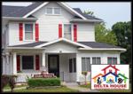 Photo of Delta House Life Development of Asheville