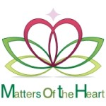 Matters of the Heart Radio