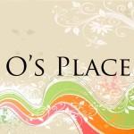 O's Place Beauty & Barber