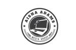 Aisha Adams Media Group