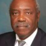Dr. Albert Anderson