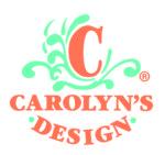 Carolyn's By Design
