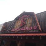 Circle B Ranch BBQ