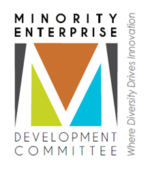 Minority Enterprise Development Week of WNC, Inc.