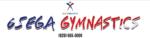 Osega Gymnastics