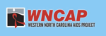 WNCAP – Western North Carolina AIDS Project