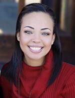 Evalena Barnes Realtor ®